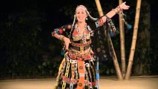 Download Kalbeliya in New Delhi Video