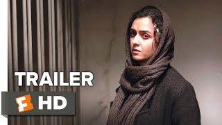 Download The Salesman Official Trailer 1 (2016) - Taraneh Alidoosti Movie Video