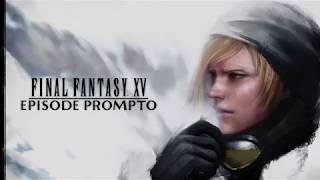 Download FINAL FANTASY XV: EPISODE PROMPTO – Naoshi Mizuta Guest Composer Trailer Video