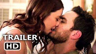 Download FALLEN QUEEN Trailer (2019) Romance, Drama Movie Video