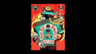 Download Run The Jewels - Panther Like A Panther (Original Demo Version) Video