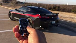Download I Drove The 1,000HP Hennessey Exorcist! Video