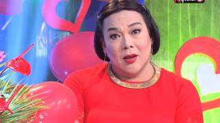 Download Tropa Mo Ko Unli Spoof - Anino Abundat Krissy's Birthday Video