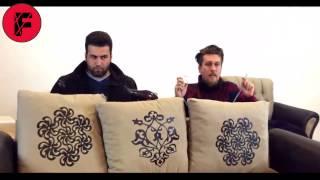 Download Funny kurdish new video by Hamasha & Shlovan & Shadyar خۆشترین ڤیدیۆی کوردی تازە ٢٠١٧ Video