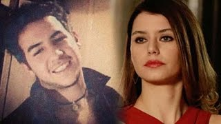 Download La triste historia de Beren Saat (Fatmagul) Video
