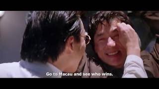 Download Jackie Chan's Twin Dragons [Full Movie - English Sub ] Video