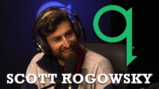 Download How HQ Trivia changed Scott Rogowsky's life Video