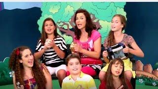 Download Taline & Friends - 12 Ամիսներ (12 Months) Video