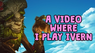 Download A Video Where I Play Ivern Video