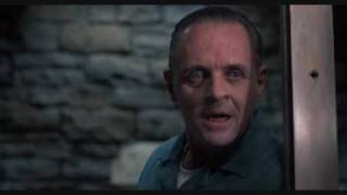 Download Silence of the Lambs - first meeting Video