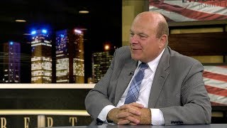 Download #380 - ″A Time for Reform″ - Liberty Insider Video