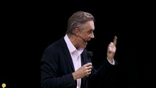 Download Jordan Peterson - Go Out and Make Something of Yourself! Video