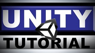 Download Unity Tutorial: The Basics (For Beginners) Video