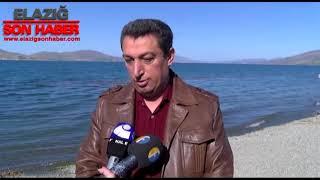Download Dalgıçlar, Hazar Gölünün Derinliklerine İndi Video