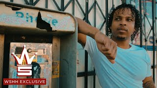 Download G Perico ″South Central″ Feat. Jay 305 & T.F. (WSHH Exclusive - Official Music Video) Video