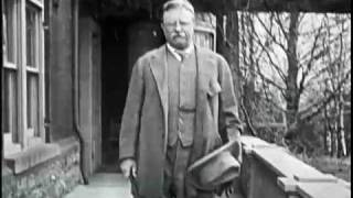 Download Theodore Roosevelt - Shall We Prepare? Video