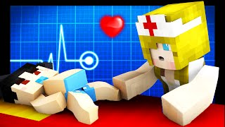 Download Minecraft - WHO'S YOUR MOMMY? - BABY PREGNANT? Video