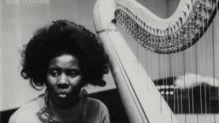 Download Alice Coltrane - Turiya And Ramakrishna Video