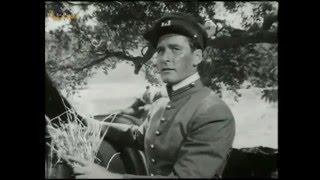 Download SANTA FE TRAIL (Camino de Santa Fe, 1940, V.O., Full Movie, Cinetel) Video