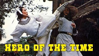 Download Wu Tang Collection - Hero of the Time Video