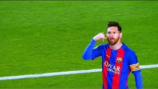 Download Only Lionel Messi Did This ►17 Types of 44 Insane Goals in Just 1 Season !! ||HD|| Video