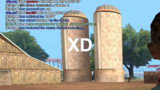 Download funny tcw vs ThC - Zore Video