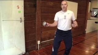 Download Fencing Basics - Sabre Moves Video