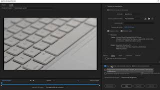 Download Exportar con Quicktime un proyecto de Adobe Premiere Pro Video