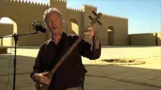 Download The Epic Of Gilgamesh In Sumerian Video