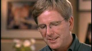 Download Rick Steves on CBS's ″60 Minutes″ Video