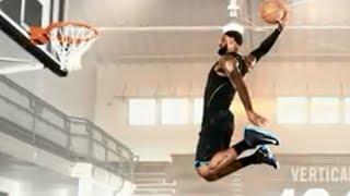 Download Lebron James highest jumps NBA Video