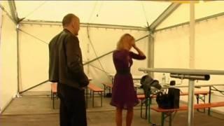 Download Helene Fischer - Füsse.avi Video