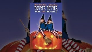 Download Double Double Toil and Trouble Video