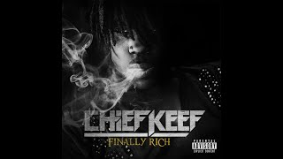 Download Chief Keef - Hate Bein' Sober (Feat. 50 Cent & Wiz Khalifa) [Finally Rich (Deluxe Edition)] [HQ] Video