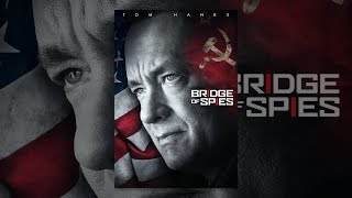 Download Bridge of Spies Video