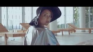 Download Lutkart Fashion Promo Video Summer 2016 | Goran Vujić Videography Video