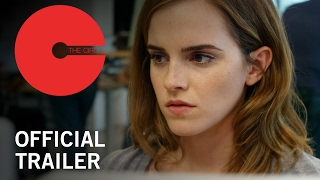 Download The Circle | Official Trailer | Own it Now on Digital HD, Blu-ray & DVD Video