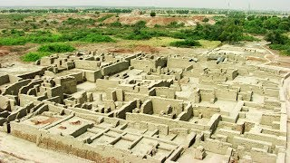 Download Mohenjo Daro 101 | National Geographic Video
