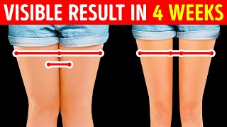 Download 11 Home Exercises to Make Your Butt Round Faster Video