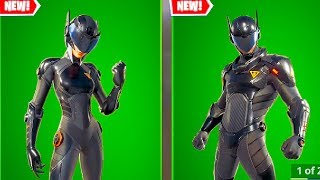 Download FORTNITE ITEM SHOP August 1, 2019! Today's New Daily Store Items! Video