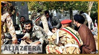 Download 🇮🇷 Iran's Revolutionary Guard vows to avenge Ahvaz attack | Al Jazeera English Video