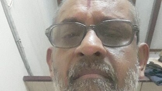 Download Aacharya Hirudayam 2 Video