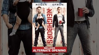 Download Neighbors with Alternate Opening Video