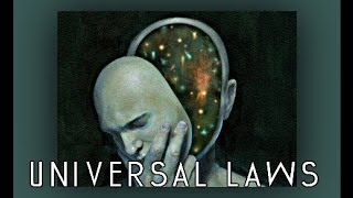Download The Power of Thought & Laws of The Universe! (Law Of Attraction) Video