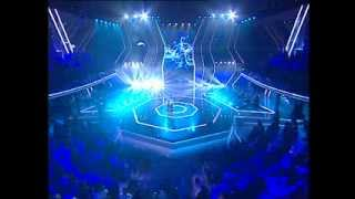 Download Kenget e Shekullit - Merita Halili (edicioni 4) Video