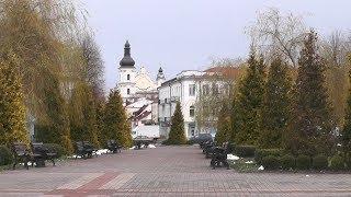 Download Интересен ли Пинск пинчанам: что мы знаем о родном городе? Video