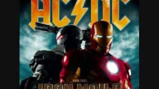 Download AC/DC - Thunderstruck Video