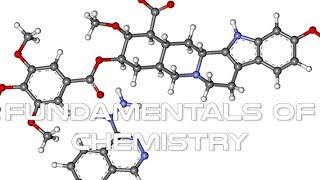 Download Crash Course Fundamentals of Chemistry Video
