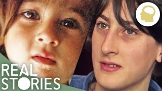 Download Secret Intersex (Medical Documentary) - Real Stories Video