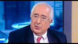 Download Ben Stein Calls For Nüking N Koréa Video